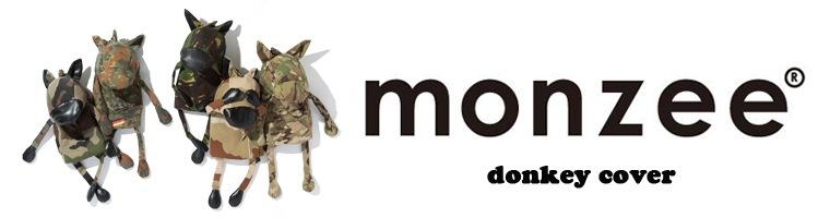 週刊GD×monzee