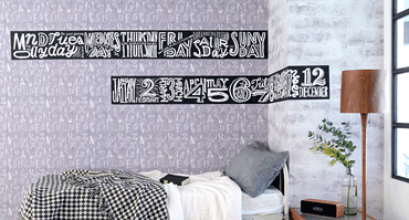 マホティム壁紙コーディネート画像