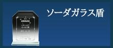 """""""ソーダガラス盾"""""""