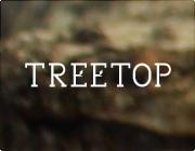 木の魅力を伝えるファッションレーベル TREETOP