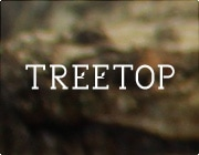 �ڤ�̥�Ϥ�������ե��å����졼�٥� TREETOP
