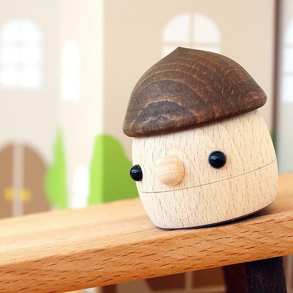 おもちゃのこまーむ、木製おもちゃ