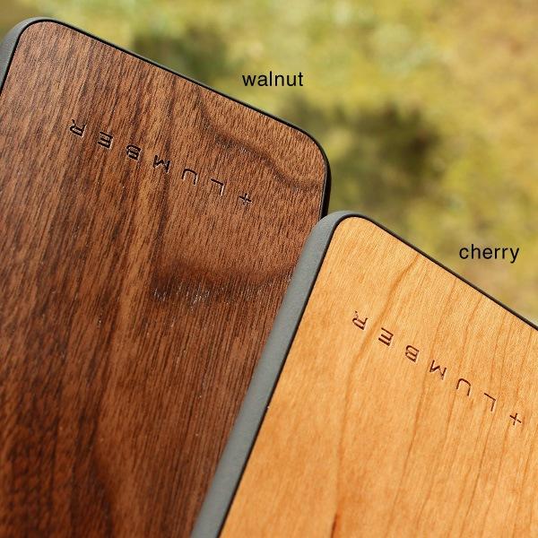 天然の木材を使用しています、自然が生み出す美しい木目を手元にてお楽しみください。