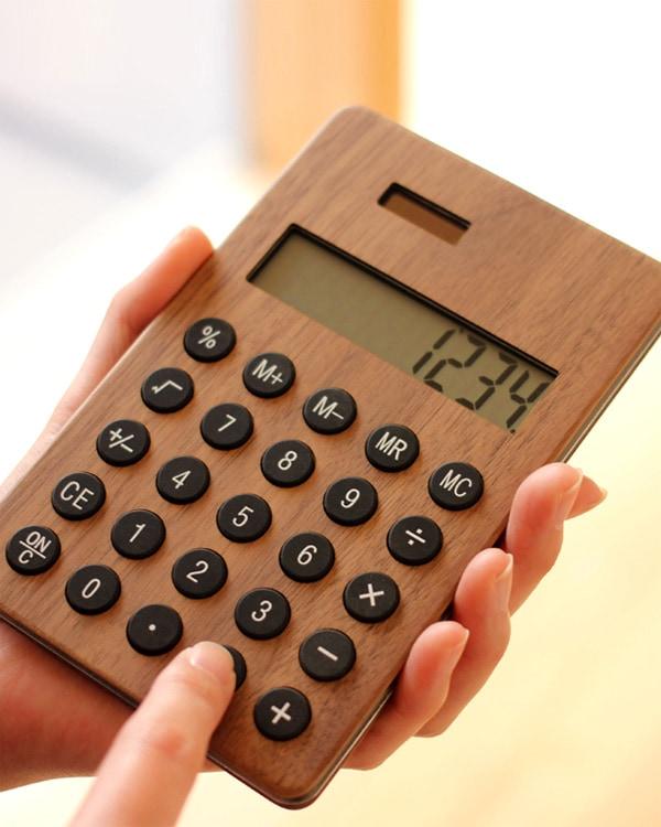 Calculator wide mainphoto