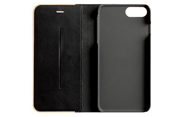 iPhone6 Plus/6s Plus専用フリップケース
