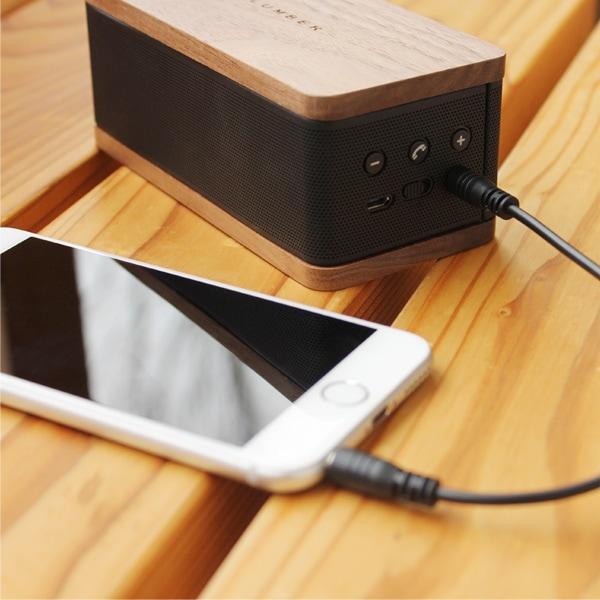 Bluetooth接続できない機種でも使用可能です