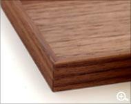 Hacoaブランドのデザインペントレイ「Module tray」