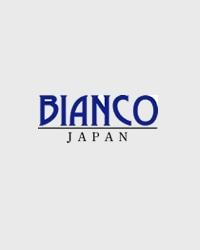 ビアンコジャパン公式サイト