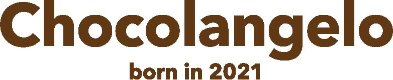 Chocolangelo born in 2021