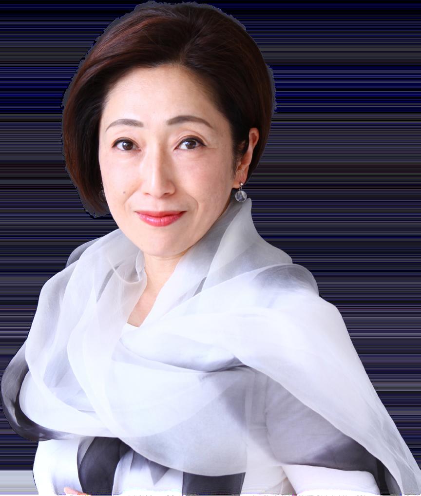 松岡 恭子(建築家)