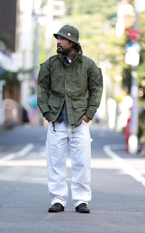styling_152