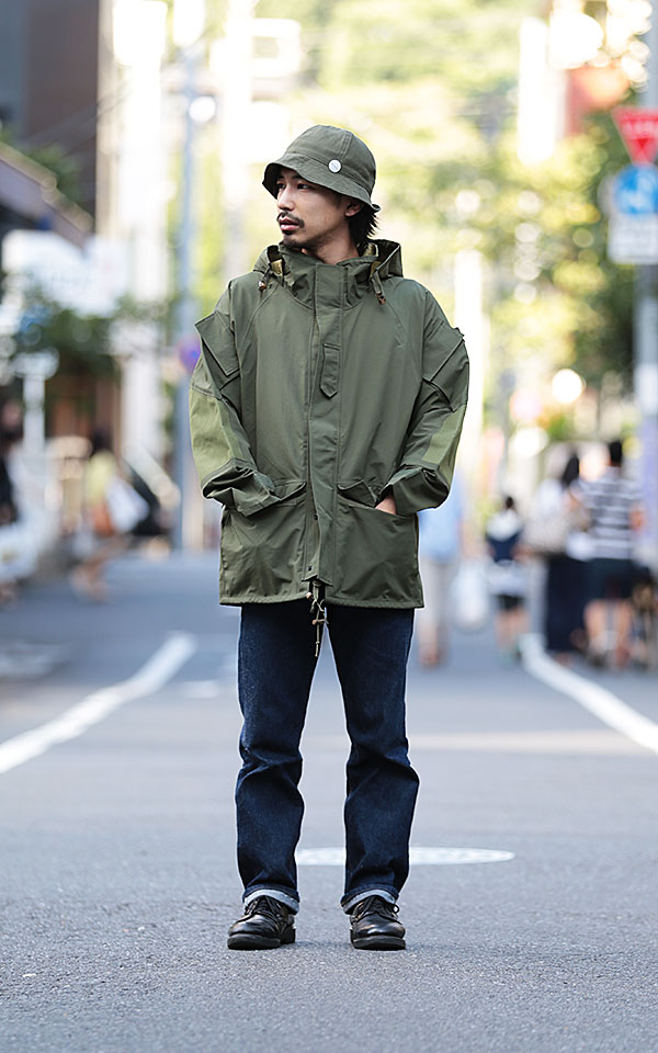 styling_153