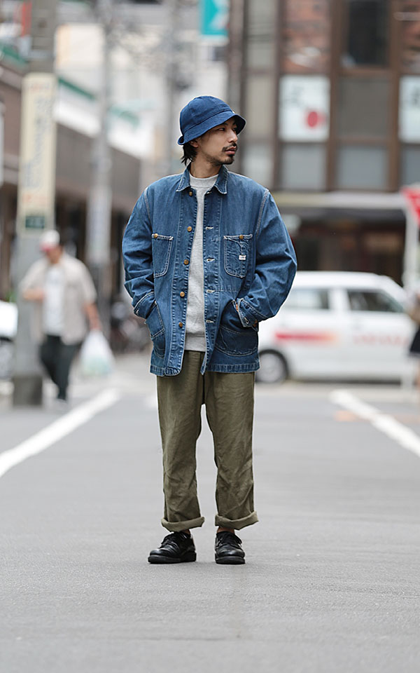 styling_156