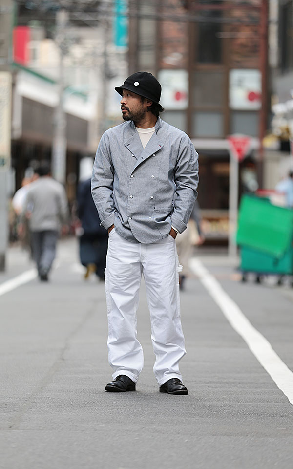 styling_158