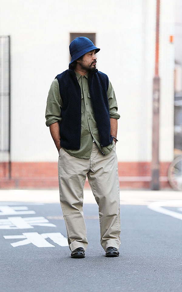 styling_168