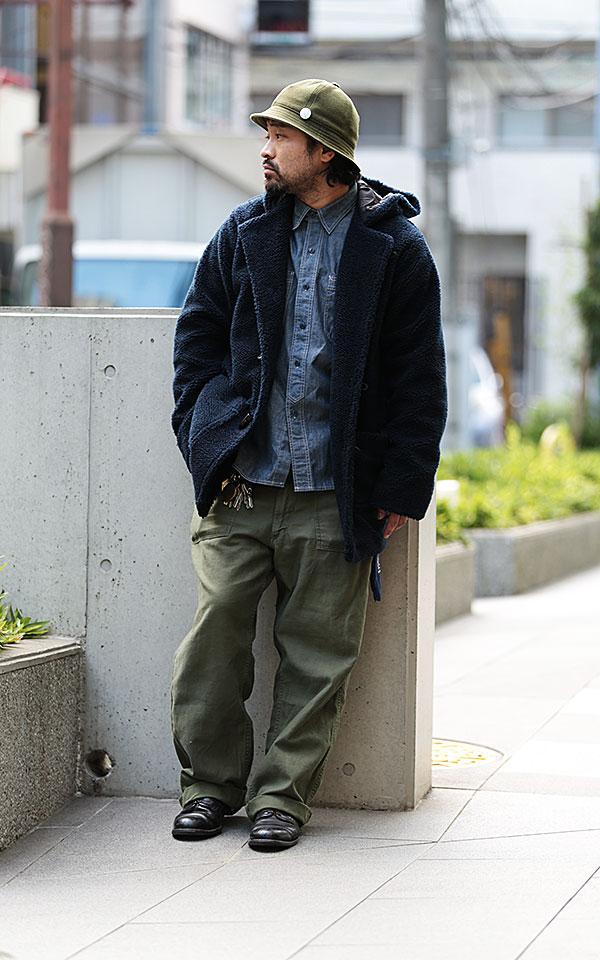 styling_172