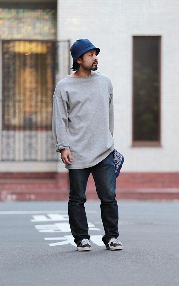 styling_173