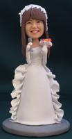千葉県T様人形