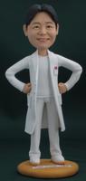 滋賀県Y様人形