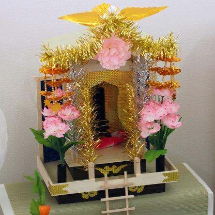 播磨地域の精霊堂(大)
