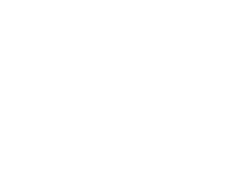 SPROUTBOTTLE_FOR_ORGANIC_SEEDS