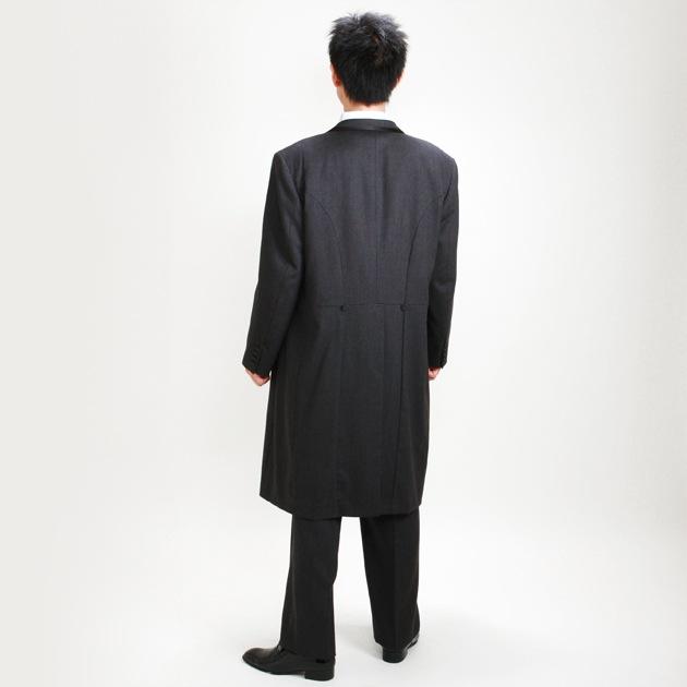 タキシードレンタルの商品画像