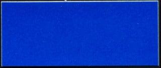 スリーエム スコッチライト 反射シート 680-76 ライトブルー