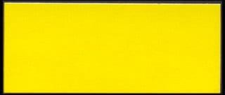 3M スコッチライト 反射シート 680-81 レモンイエロー