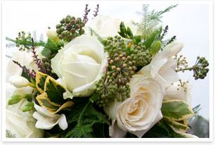 「生花 保存」は、長い期間保存できないものと思ってはいませんか