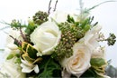 「生花 保存」は、長い期間保存できないものと思ってはいませんか?