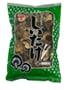 国内産原木椎茸