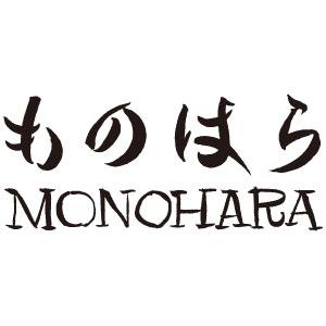 monohara