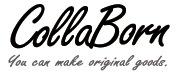 collaborn