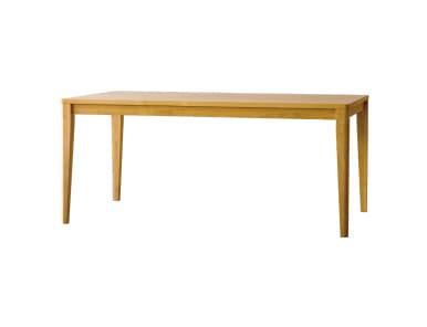 アルダーダイニングテーブル