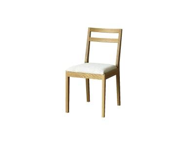 椅子 イス