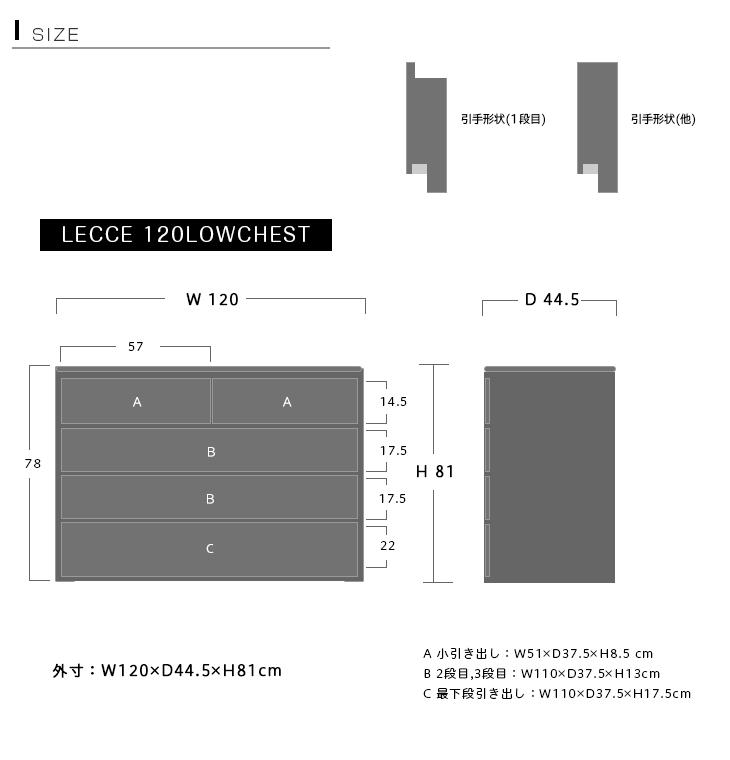 lecce series