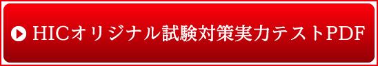 HICオリジナル試験対策実力テストPDF