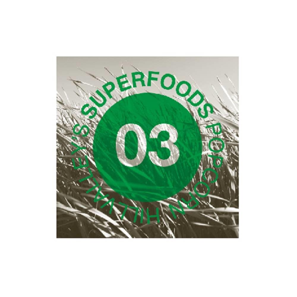 スーパーフーズポップコーン03
