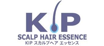 KIP スカルプヘアエッセンス