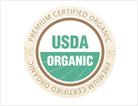 USDA(有機認証)