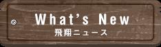 What's Newへ