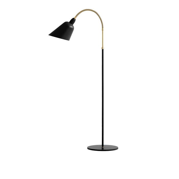 BELLEVUE FLOOR LAMP AJ7