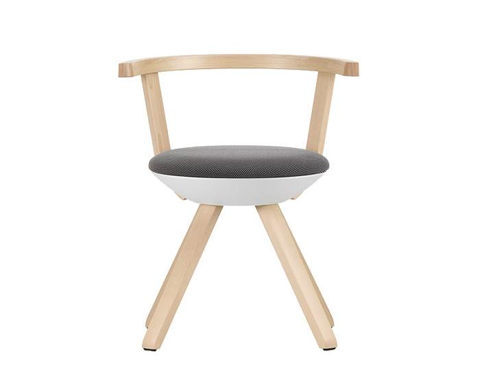 KG001 Rival Chair