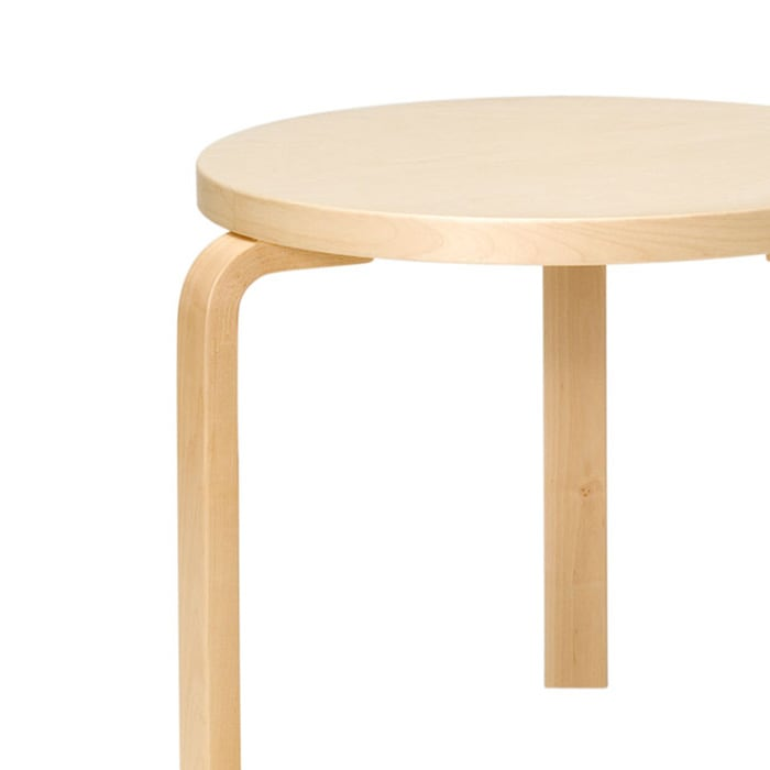 90c table