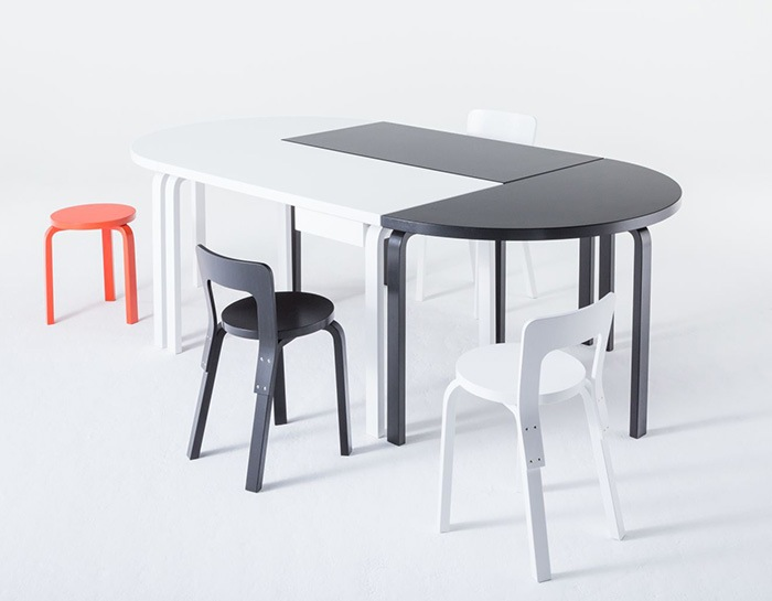 95 TABLE