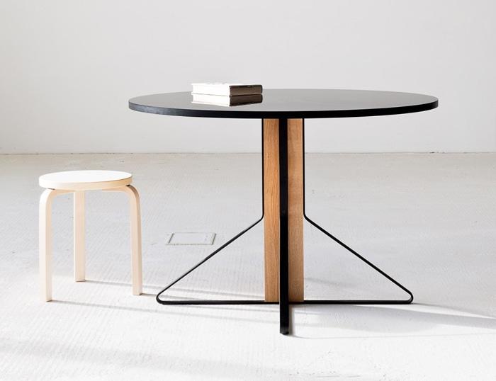 KAARI TABLE REB004