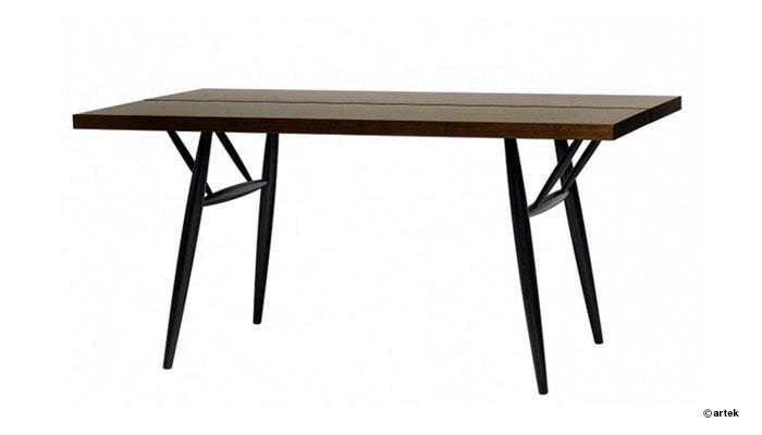 PIRKKA TABLE