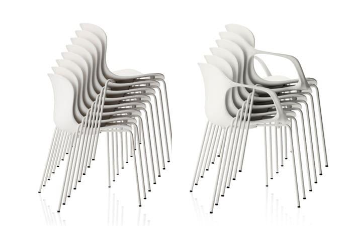 ナップチェア椅子