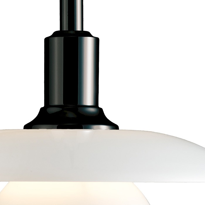 PH 3/2 Pendant Light