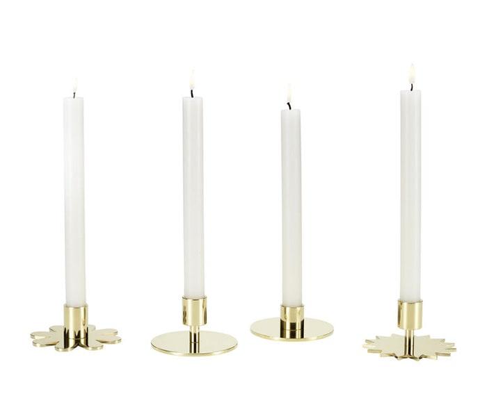 Candle Holders(キャンドルホルダー)